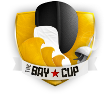 baycup